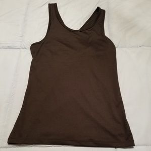 Champion athletic tank!